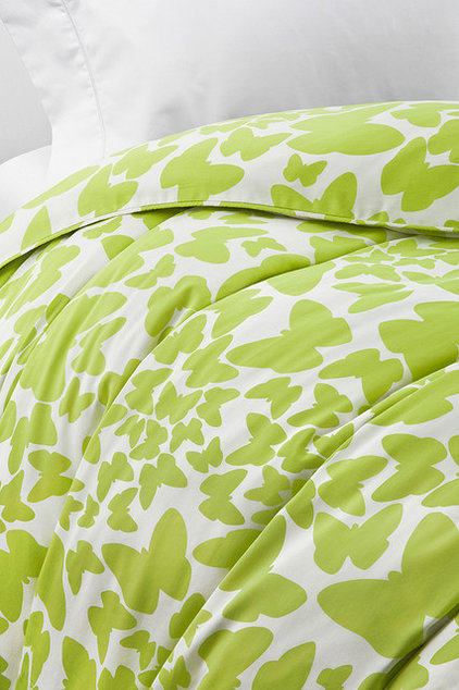 Eclectic Duvet Covers And Duvet Sets by DVF