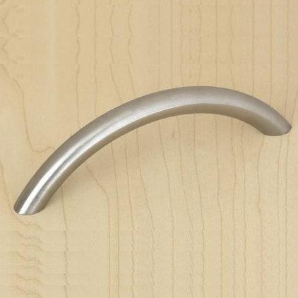modern handles by KnobDepot