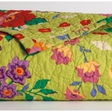 Traditional Quilts And Quilt Sets by Company C