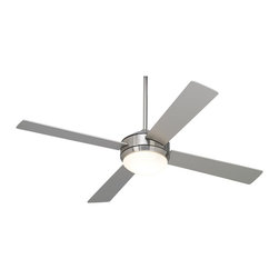 Contemporary Amp Query Ceiling Fans Find Ceiling Fan Light