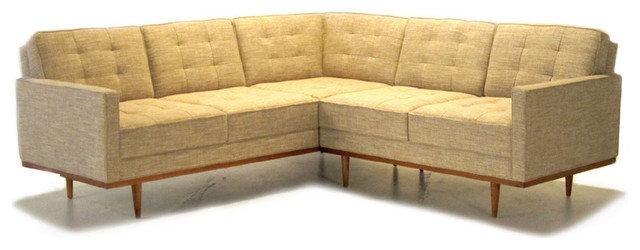 Sofas by stevenanthonyinc.com