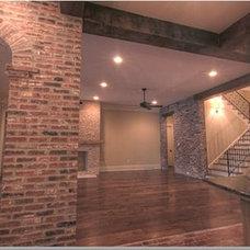 by Madden Home Design, LLC