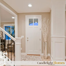 by Candlelight Homes