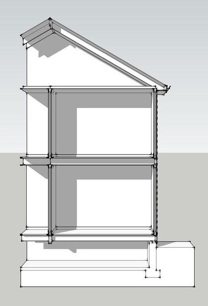 Micro addition