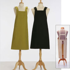 Traditional Aprons by domestique.com