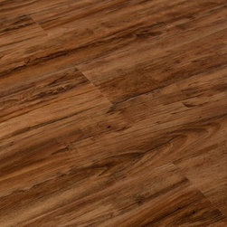 Vesdura - Vesdura Vinyl Planks - 3mm Click Lock Exclusive Woods Collection - [27.1 sq ft/box] - Alder -  For a durable, easy-to-install flooring, the Vesdura Deep Embossed 3mm Exclusive Woods luxury vinyl planks offer home- and business-owners an affordable, long-lasting tough product.    With multiple colors available, authentic-looking surface created through superior manufacturing processes, and ease of use that will appeal to a varied range of spaces.    Vesdura's 3mm Exclusive Woods Collection vinyl floating floor is a product that is backed with a 25-year residential, 5-year light-commercial warranty, and is sold exclusively through BuildDirect at a cost 40% lower than the only competing product available on the market today.    Vesdura quality     This collection of vinyl flooring is the result of industry leadership through high standards, good pricing, and great products, while adhering to North American standards for product emissions.     A Floorscore-certified product able to be used in LEED-level projects, Vesdura Exclusive Woods Collection is yet another reason vinyl flooring will continue to appeal to the modern designer's eye in the 21st century.     Vinyl flooring that wins your attention    Locking vinyl flooring is gaining strength as a go-to surface for style and practicality, and with good reason. Built tough, affordable, able to stand up to humid conditions, and easy to install, it offers all the flexibility most indoor projects need.    Easy to replace or remove    If some unforeseen event occurs and you get a few damaged planks, it's easy to replace one or several pieces. If you're in love with the floor and want to take it to your new home, or install it in a different room, it's easy to take up and lay down elsewhere, instead of being a long-term single-space commitment.    The BuildDirect promise    No retailer, wholesaler, or anyone else can offer you this line of vinyl flooring