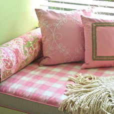 Bedding by Finishing Touches