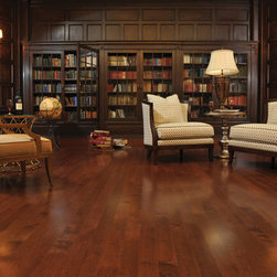 Mirage Floors - Mirage Floors Inspiration Collection Maple Canyon