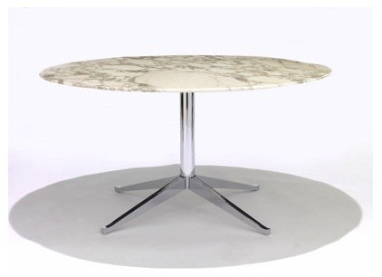 modern dining tables by nestliving - CLOSED