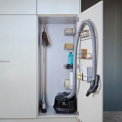 Interior Accessories -