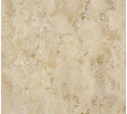 WINTON TILE - Earthwerks Winton Tile 12 x 12 Cream/Beige - Features: