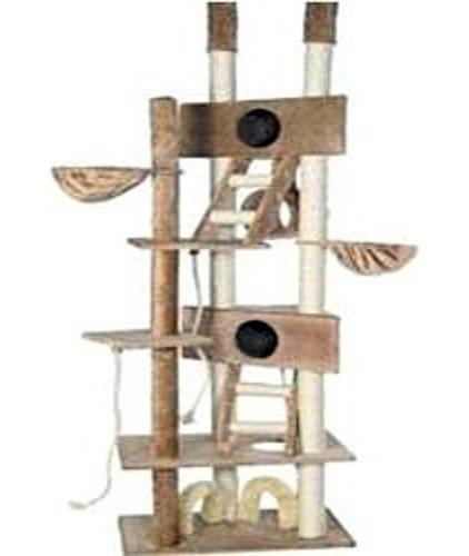 Modern Cat Furniture by Wayfair