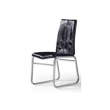 Verona Modern Dining Chair