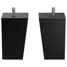 Modern Hardware by IKEA