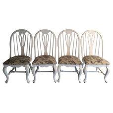 Modern Chairs by Chairish