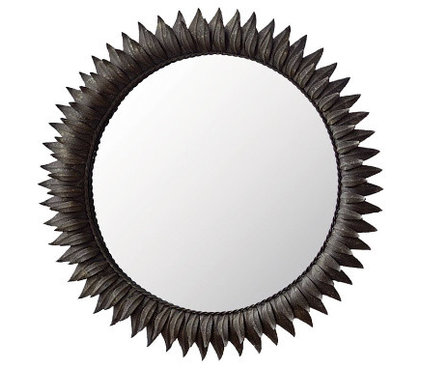 Contemporary Mirrors by Macy's