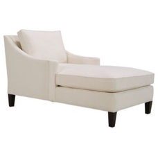 Contemporary Day Beds And Chaises by Ballard Designs
