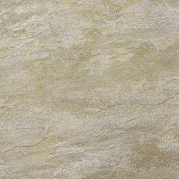 """WINTON TILE - 12"""" x 12"""" Floor Tile Natural - Features:"""
