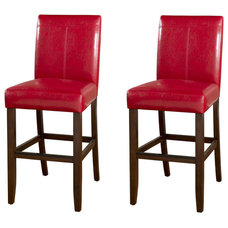 Chairs by eFurniture Mart