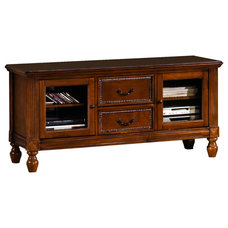 Contemporary Entertainment Centers And Tv Stands by TV Stand Showcase