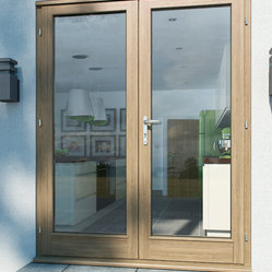 Folding doors folding doors interior in florida for Custom closet doors los angeles