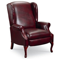 Traditional Recliner Chairs by Macy's