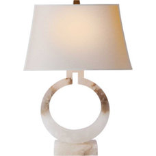 Table Lamps by Circa Lighting