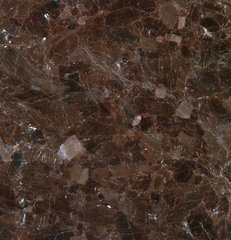traditional kitchen countertops by Global Granite &amp; Marble