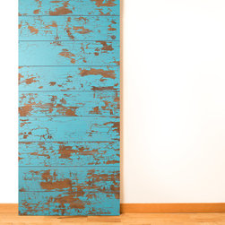 Barn Doors by Timeline Wood -