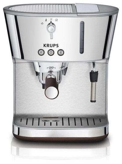 Modern Espresso Machines by Amazon