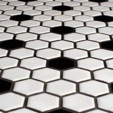 Tile Search Results | Overstock.com