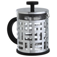 Modern Coffee Makers And Tea Kettles by Zappos