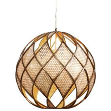 Pendant Lighting Argyle Pendant by Varaluz
