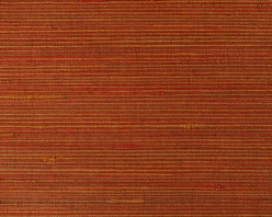 Walls Republic - Duo jute Red & Yellow Grass Cloth Wallpaper, Double Roll - Duo jute wallpaper creates a warm, interesting backdrop for many different types of decor. Made from natural, sustainable materials, it is considered an environmentally friendly choice.