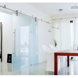 Sliding Door Fitting 600