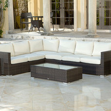 Patio Furniture And Outdoor Furniture by clubfurniture
