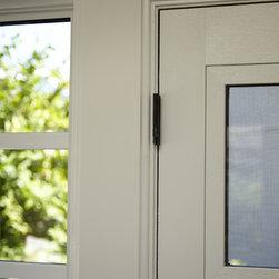 Transitional Interior Doors: Find Interior Doors and Closet Doors Online