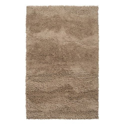 Surya Rugs - Surya TOP-6806 Topography Designer/Plush Area Rug - 100% Wool. Style: Designer | Plush. Rugs Size: 2' x 3'. Note: Image may vary from actual size mentioned.