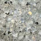 """American Fireglass Starfire Reflective 