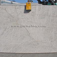 White Quartz | Pietra Fina, INC.