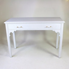 Traditional Side Tables And End Tables by Furbish