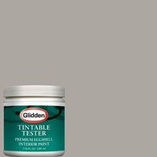 Paints Stains And Glazes by Home Depot