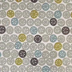 contemporary upholstery fabric by Galbraith & Paul