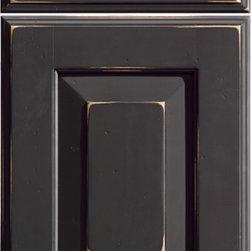 Dura Supreme Cabinetry Raised Panel Doors - Simonson Lumber 37568 Co Rd 66 Crosslake, MN 56442 (218) 330-7473 ronw@simonson-lumber.com Dura Supreme Cabinetry (Designer, Alectra, and Crestwood)
