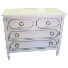 Traditional Dressers by Newport Cottages