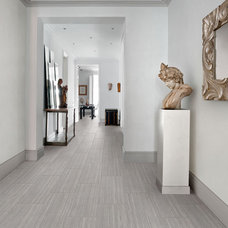 Modern Flooring by Flooring Finesse by Design, Inc.