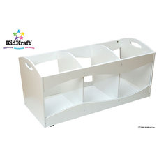 Contemporary Toy Storage by All Modern Baby