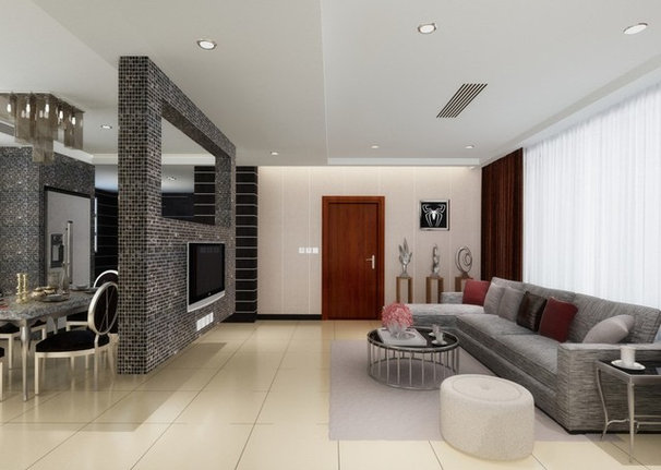 Brick-TV-wall-as-partition-between-living-and-dining-room.jpg