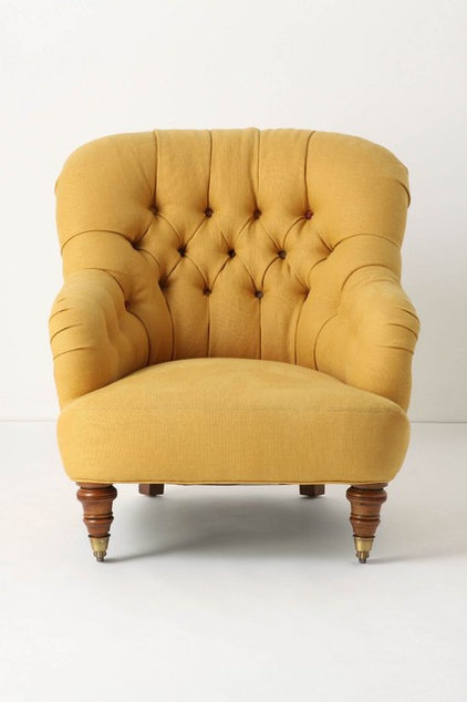 Traditional Armchairs And Accent Chairs by Anthropologie