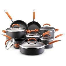 Modern Cookware by Wayfair